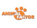 Animal factor