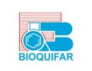 Bioquifar