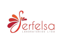 Serfelsa