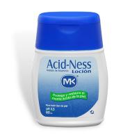Acid-Ness Mk