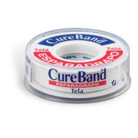 Esp.Cure Band 1/2X5